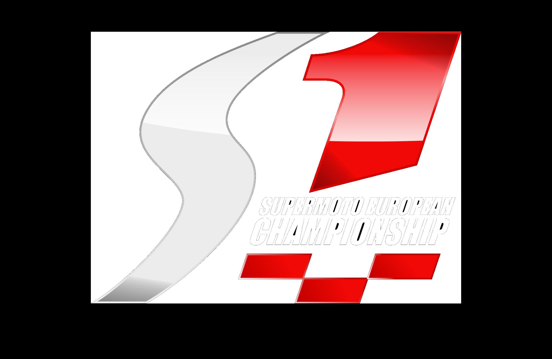 Supermoto European Championship