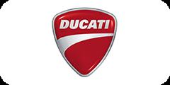 Banner Ducati