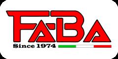 Banner FaBa