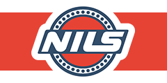 Banner NILS