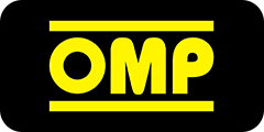 Banner OMP