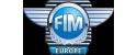 FIM-EUROPE50