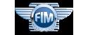 FIM-Logo50