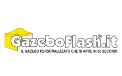 Gazeboflash_2