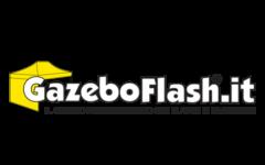 Gazeboflash_2